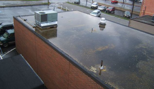Watertite The Flat Roofing Specialists Blog
