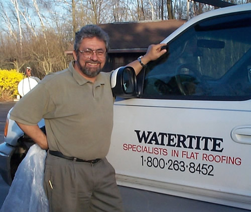 Watertite-Flat-Roofing-Specialists.jpg